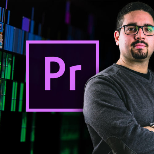 Corso Adobe Premiere Pro Base